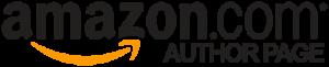 amazon-author-page