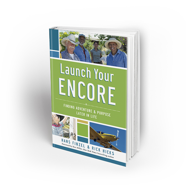 book_launch_your_encore