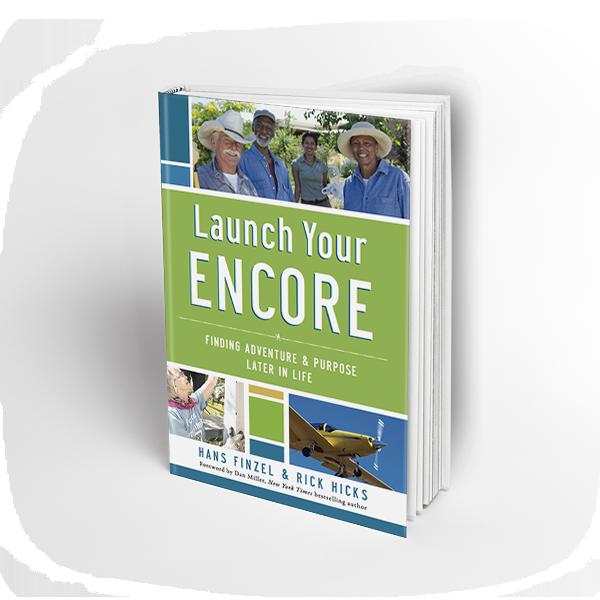 book_launch_your_encore
