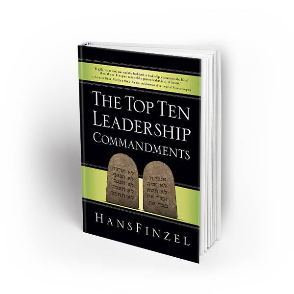 book_top_ten_leadership_commandments