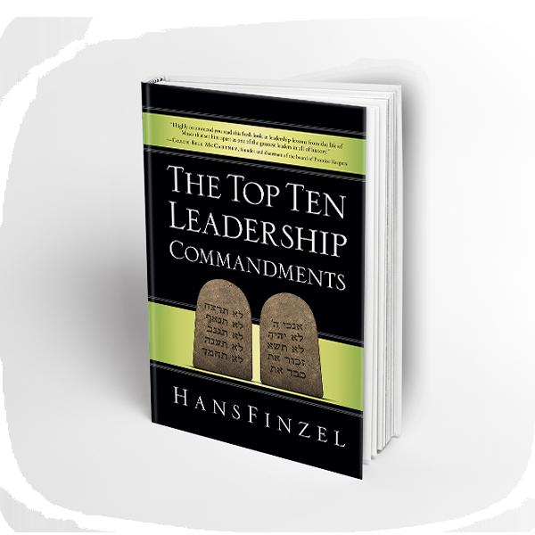 book_top_ten_leadership_commandments