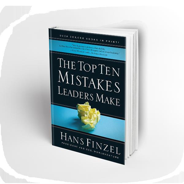 book_top_ten_mistakes_leaders_make