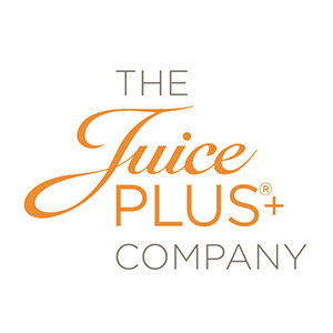 logo_juice_plus